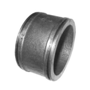 EXHAUST COUPLINGS