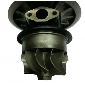 0R5910 CARTRIDGE TURBO GP