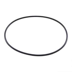 130-3436 GASKET SCAMB.