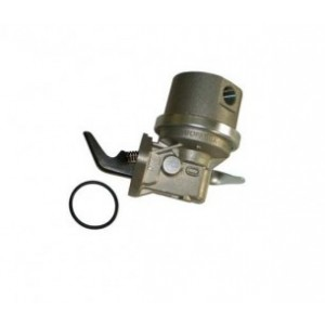 21134777-POMPA - FUEL PUMP