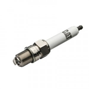 2269652 ADAPTER AS