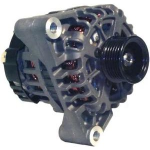 3884950 ALTERNATORE VOLVO