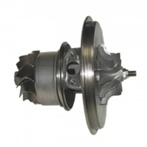 0R5889 TURBO REMAN FOR 4N7601