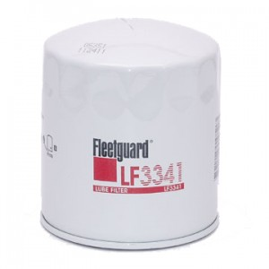 LF3341 Lube Filters