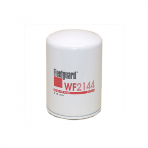 WF2144 Water Filters