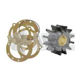 3854286 GIRANTE IMPELLER