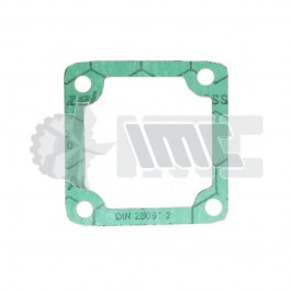 11-11013 Gasket,Thermostat Cover Mtg