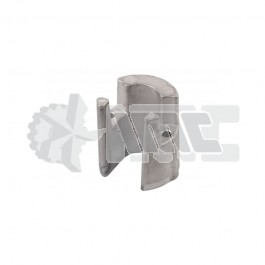 196350-07360 ANODE