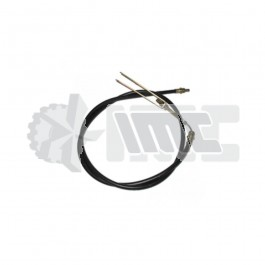 2739434A CABLE AS.