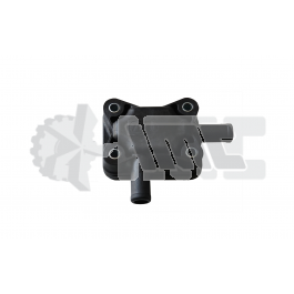3306107001 KIT SCAMBIATORE A
