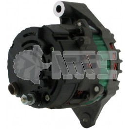 3862612 ALTERNATORE VOLVO