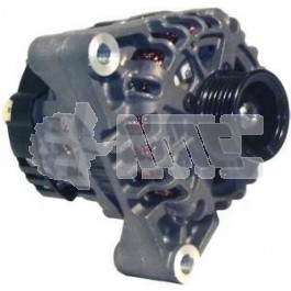 3884950 ALTERNATORE  65Amp - 12V