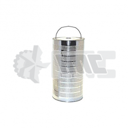 LF750A Lube Filters