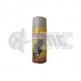GS90004 VERNICE SPRAY GRIGIO YANMAR