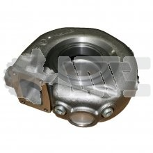 6N9908 HOUSING TURBO