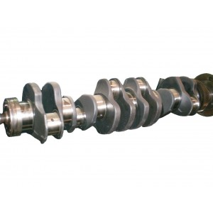 0R9906 CRANCKSHAFT FOR 3406E C15
