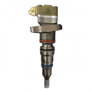 10R1306 INJECTOR FOR 2225968