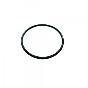 119609-32040A ORING