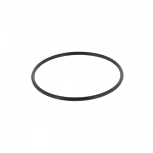 130-2130 GASKET SCAMB.