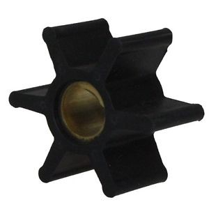 GIRANTE IMPELLER 132-0415