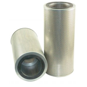 1328876A Hy Oil Filter