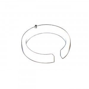 1664374A RING AS