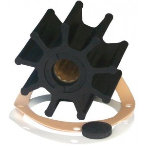 21430184 GIRANTE IMPELLER (21730344)