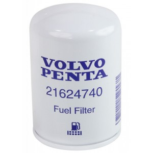 21624740 FILTRO CARBURANTE