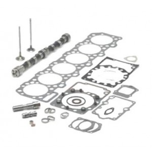 2243871A KIT-GASKET REAR STRUCTURE