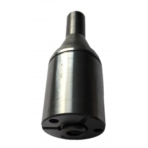 2290179A NOZZLE ASSY FOR INJECTOR FOR 20R1275 - 10R1279