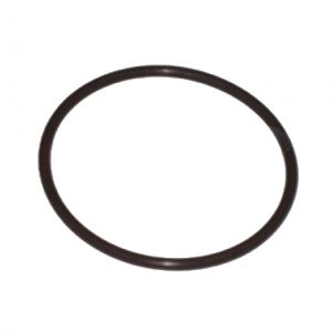 24321-000700 O RING POMPA AM 4LH