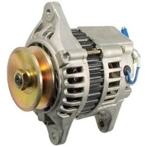 256934 ALTERNATORE CB 12V =256924