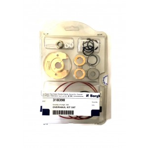 318398 REPAIR KIT TURBO S4T