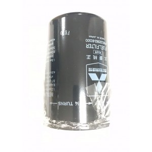 3256220300 FILTER; FUEL (DIESEL FUEL)