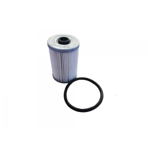 35-866171A01 FILTRO COMBUSTIBLE