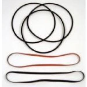 3535995A KIT SINGLE CYLINDER LINER SEAL