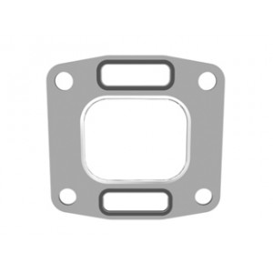3582676A GASKET FOR 3802125 =3582676