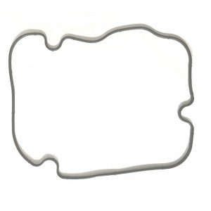 3750466200 ORING COVER ROCK S6R,S12R,S16R
