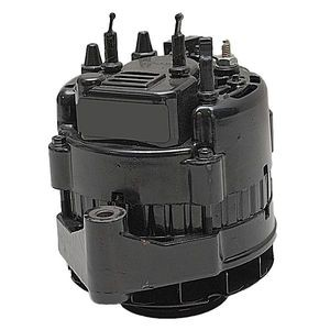 3857561 ALTERNATORE VOLVO