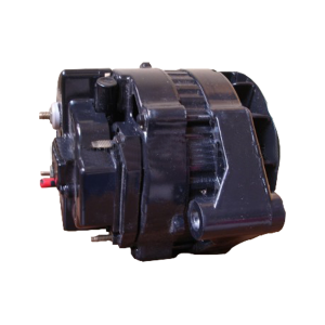 3860769 ALTERNATORE VOLVO