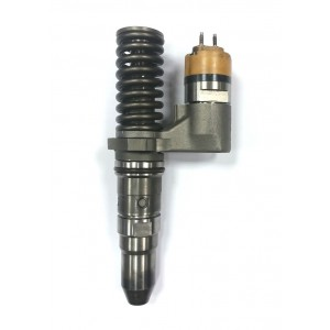 3920214 INJECTOR G