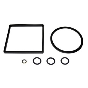 58-30970 KIT GASKET SWK2000-10 Art. 061528