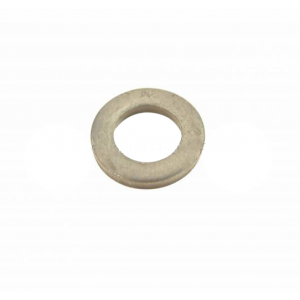 5M2894A WASHER