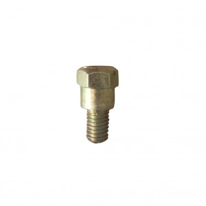 60-30408 AIR SCREW M6