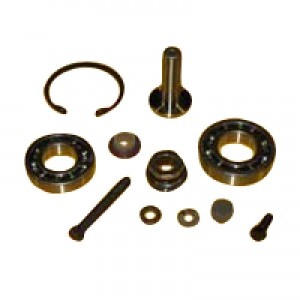 6V6894A KIT WATER PUMP