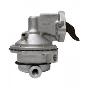 826493 POMPA - FUEL PUMP