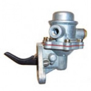 831092-POMPA - FUEL PUMP