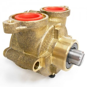 10-32621-2 Pompa Acqua/Water Pump