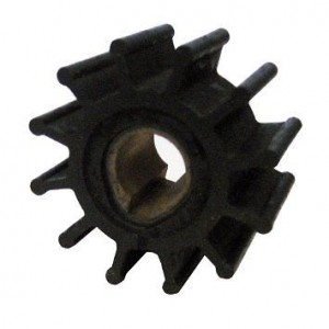 875575 GIRANTE - IMPELLER