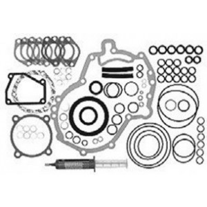 876054A KIT GASKET INFERIORE 2003T-TB